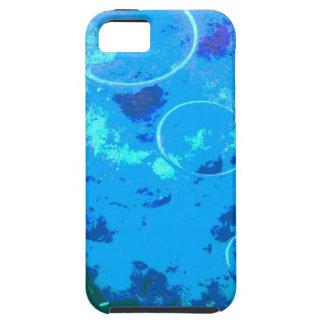 Hawaii scuba diver iPhone 5 covers