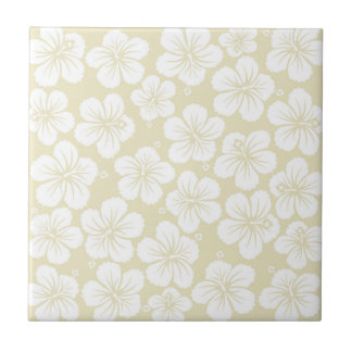 Hawaii Small Square Tile