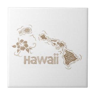 Hawaii Tile