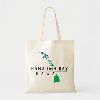 Hawaii Turtle Honu Bag