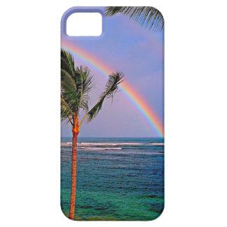 Hawaiian Aloha Style iPhone 5 Cases