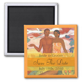 Hawaiian Save The Date Gifts T Shirts Art Posters