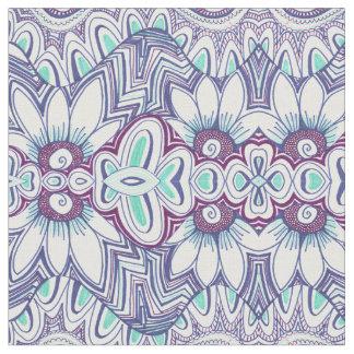 Hawaiian Breeze Fabric