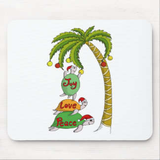 Hawaiian Christmas Gifts T Shirts Art Posters Amp Other