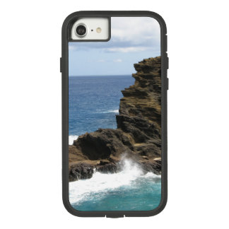 Hawaiian Cliff Case-Mate Tough Extreme iPhone 8/7 Case