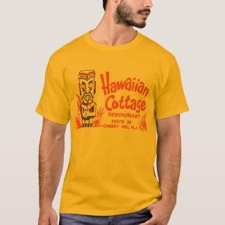 Hawaiian Cottage T-Shirt