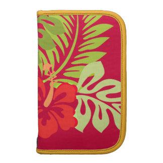 Hawaiian Hibiscus Organizers