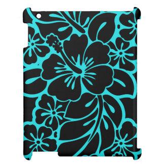 Hawaiian Island Style Cover For The iPad 2 3 4