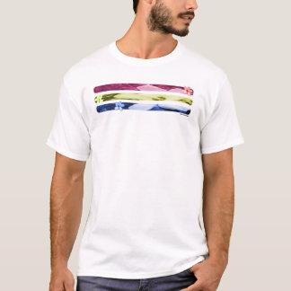 """Hawaiian Love"" T-Shirt"