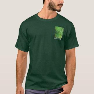 Hawaiian Palms T-Shirt
