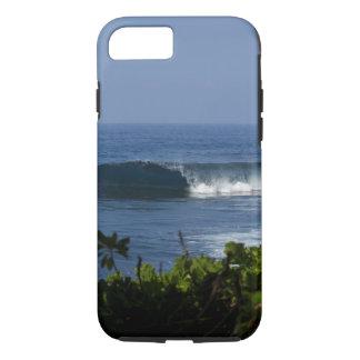 Hawaiian style Phone case
