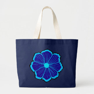 Hawaiian Tote Bag