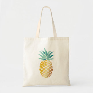 Hawaiian Tropical Pineapple