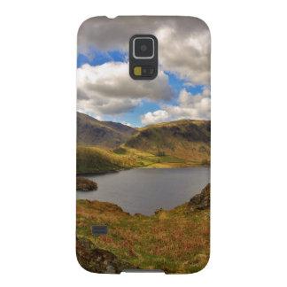 Haweswter Reservoir Samsung s5 case