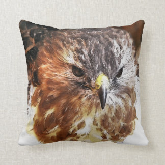 HAWK CUSHION