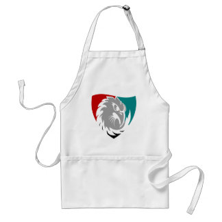 Hawk Security Protection Shield Standard Apron