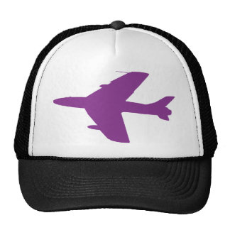 Hawker Hunter Cap