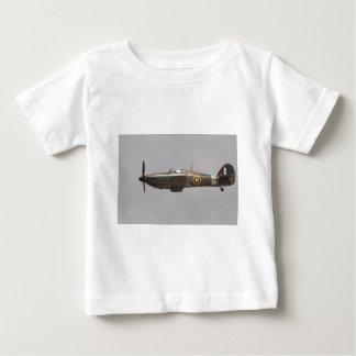 Hawker Hurricane Baby T-Shirt