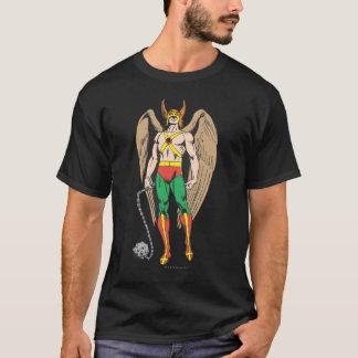 Hawkman T-Shirt