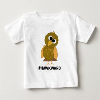 hawkward baby T-Shirt