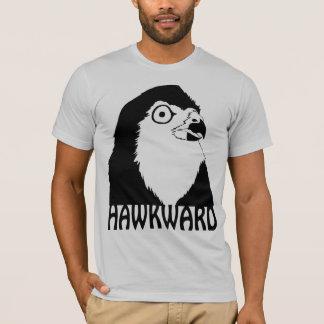 Hawkward T-Shirt