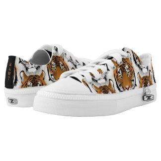 HAWT shoes (tiger2)