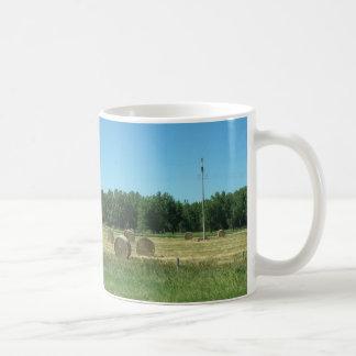 Hay Now its a Coffee Mug