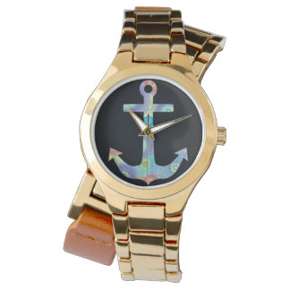 Hayden collection, gold watch, for sale ! watch