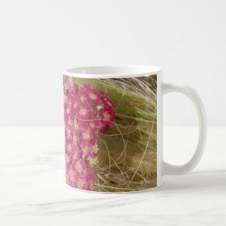 Hayflower Coffee Mug