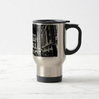 Hays Galleria London Travel Mug