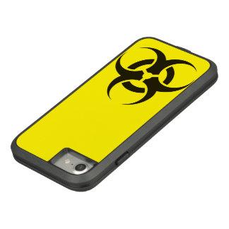 Hazardousphone Case-Mate Tough Extreme iPhone 8/7 Case