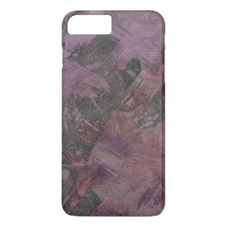 Haze II iPhone 7 Plus Case