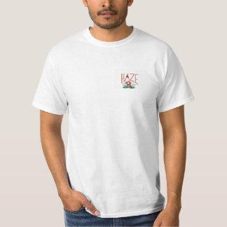 Haze Old School logobox Tee-shirt T-Shirt