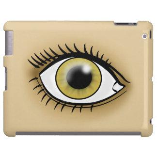 Hazel Eye icon