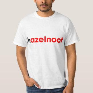 Hazelnoot T-Shirt