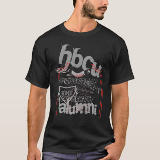 HBCU ABSTRACT T-Shirt