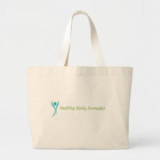 HBF Large Bag