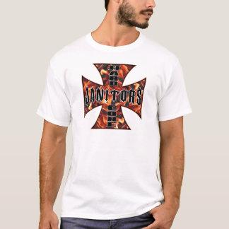 HC Janitor T-Shirt