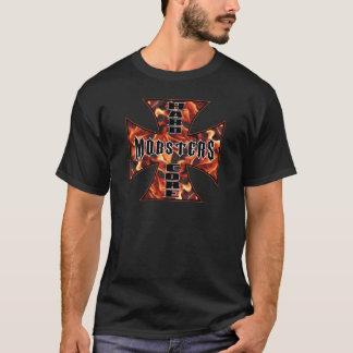 HC Mobster T-Shirt