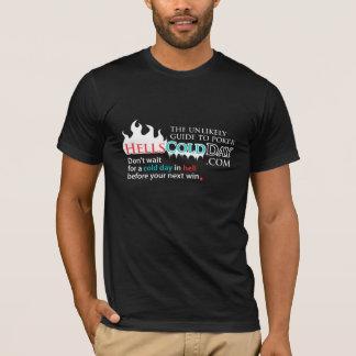 HCD T-Shirt