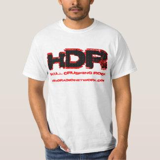HDR/HDRN Basic T-Shirt