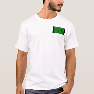 He is coming T-Shirt