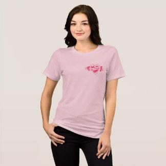 he mine T-Shirt