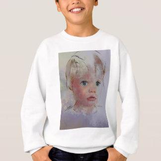 he saw another way sweatshirt