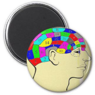 HEAD2011_0405AA MAGNET