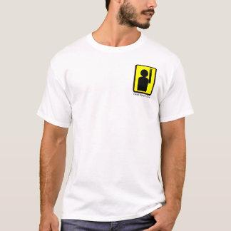 Head Banger Zone T-Shirt