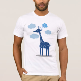 Head in the Clouds T-Shirt