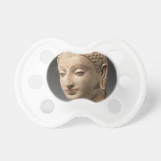 Head of Buddha - 5th–6th century Dummy
