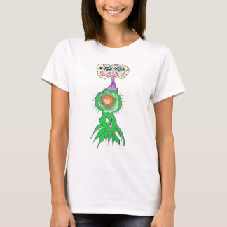 Head Sprout T-Shirt