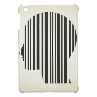 Head stroke a code iPad mini cases